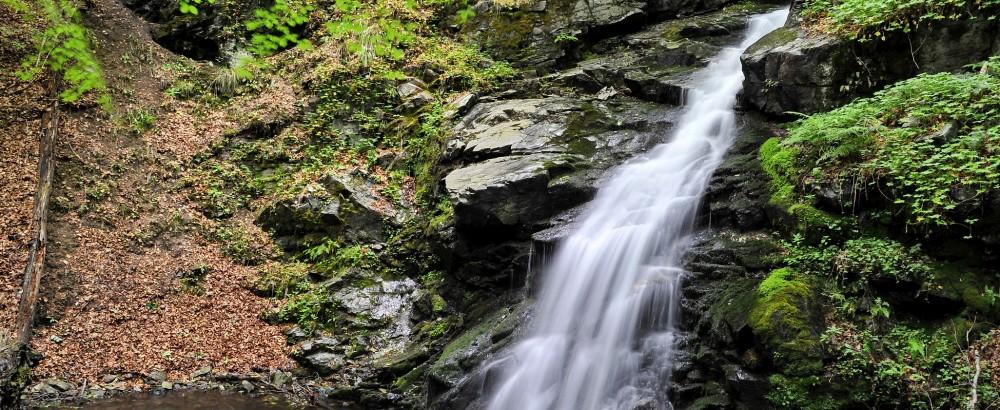 Pehcevski vodopadi_30