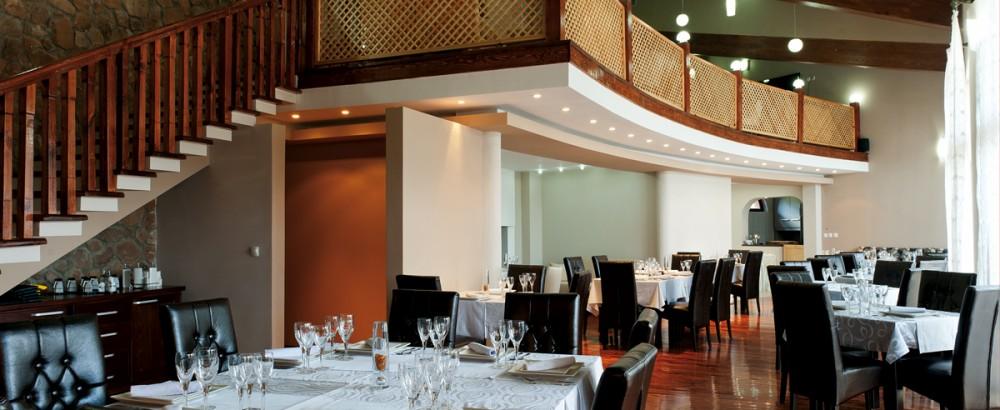Restoran-1