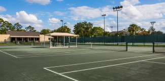 svo5608ag-127828-Tennis-Courts