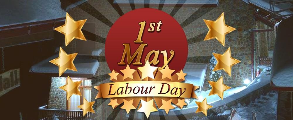 labourday