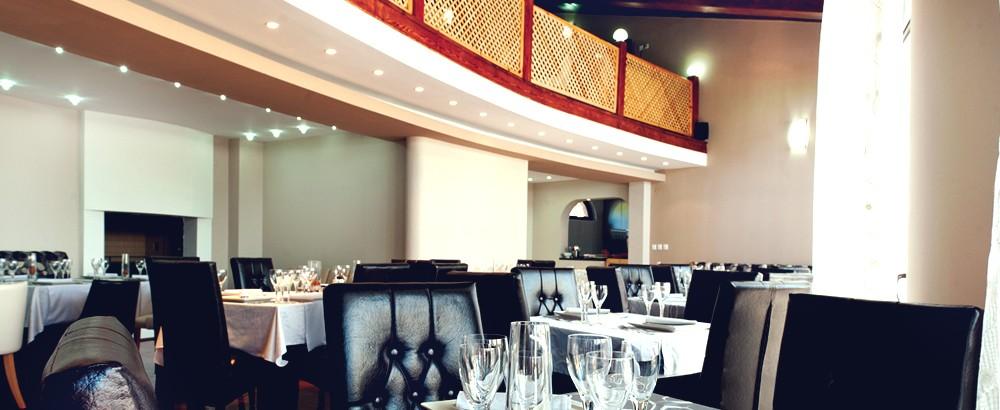 Restoran-2